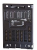 Programmable controller for mobile machines -- CR0411 -Image