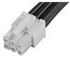 Rectangular Cable Assemblies -- 900-2153271062-ND -Image