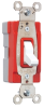 Pass & Seymour® PlugTail™ -- PT15AC3WSL