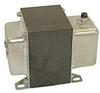 Transformer,Ctrl,120/208/240/480V,60VA -- 4VZF2