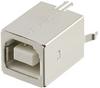 USB, DVI, HDMI Connectors -- ED2980-ND-Image