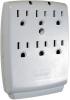 Electrical Outlet DVR