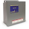 Surgelogic External Modular Mounter SPD -- TVS2EMA12A( ) - Image