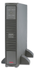 APC Smart-UPS SC 1500VA 120V - 2U Rackmount/Tower -- SC1500