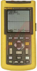 Industrial ScopeMeter; 20 MHz; 600 V; +SCC120 Software, Cable & Case kit -- 70145568