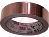 2.6 Mil Copper Foil Conductive Acrylic 3/4 X 18 yd -- 70114301 - Image