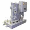 EHC Fluid Conditioning System -- EHC-1