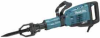 Makita AVT Demolition Hammer, HM1317CB, 42 Lb., 1-1/8