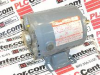 MOTOR 1/3HP 1725RPM 115V 60HZ FR56Z -- 5K281