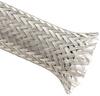 Grounding Braid, Straps -- 1030-1248-ND
