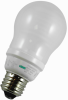 C3™ Series - Cold Cathode Lamps -- 3000529