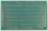 Matrix Boards -- 1102438 -Image