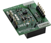 Basic Gate Driver Board for Discrete MOSFETs -- CRD-001 - Image