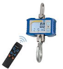 Force Gauge -- PCE-CS 1000N -Image