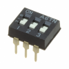 DIP Switches -- Z8507-ND -Image