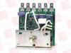 DART CONTROLS 13DV2A ( SMALL DUAL VOLTAGE SCR CONTROL, 2.0 DC AMPS ) -Image