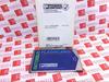 PHOENIX CONTACT IBS MC FLASH 4MB ( (2729392) PROGRAM AND CONFIG MEMORY 4 MB ) -Image