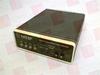 BLACK BOX CORP ME475A ( ASYNC/SYNC SHORT HAULMODEM ) -Image