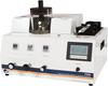 Flow Focusing Monodisperse Aerosol Generator 1520 -- 1520 -Image