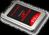 1.8`` SATA III SSD - Image