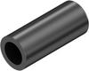 Sealing cap -- CV-PK-6-B -Image