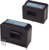 Current Sensors -- MT7174-ND -Image