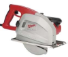 MILWAUKEE 8 In. Metal Cutting Saw -- Model# 6370-20