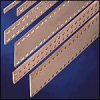 ERIFLEX® Low Voltage Power Distribution -- Copper Busbars