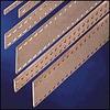 ERIFLEX® Low Voltage Power Distribution -- Copper Busbars