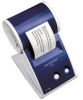 Seiko SLP 450 Thermal Label Printer -- SLP450