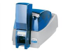 SP55+ MONOCHROME PRINTER -- 573579-088