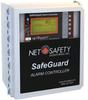 Safeguard Alarm Controller -- SG