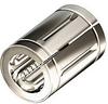 Linear Bearing -- ADJ-243848-Image