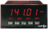 RED LION - PAXTM000 - Digital Multifunction Timer -- 964144