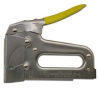 Arrow T-59 Staple Gun -- ARRT59