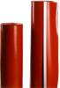 Gasket Elastomers - Silicone -- Style 7175