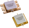 350-W, 5200 to 5900-MHz, 50-Ohm, Input/Output-Matched GaN HEMT for C-Band Radar Systems -- CGHV59350