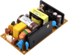 Chassis Mount AC-DC Power Supply -- VMS-60-12 - Image