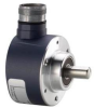 AHM5 Absolute Single Turn Encoder -- AHM5 CANopen -Image