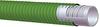 Material Handling Hose FDA Grade -- T714LG Series -Image