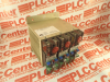 C3 1600-PM3-05/(3)1652-48-40-USD ( SCR POWER CONTROLLER ) -Image