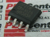 ANALOG DEVICES OP213ESZ ( OP AMP, 3.4MHZ, 1.2V/US, SOIC-8; NO. OF AMPLIFIERS:2 AMPLIFIER; BANDWIDTH:3.4MHZ; SLEW RATE:1.2V/ S; SUPPLY VOLTAGE RANGE: 2V TO 18V; AMPLIFIER CASE STYLE:NSOIC; NO. OF PI... -Image