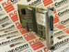 CABLETRON SSR-CM2 ( ROUTER CONTROL 10/1100BASE MODULE 128MB ) -- View Larger Image
