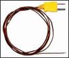 Thermocouple -- 48F5805