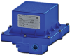 Electric Actuator -- S Series (Deep Base) -Image