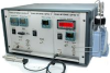 Calibration Gas Generator -- OVG-4