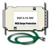 Data Line Surge Protector -- DLP-3.15-18V - Image