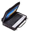 Fujitsu Convertible Bump Case -- FPCCC148 - Image