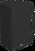 VFR159