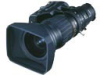 Fujinon Th13x3.5 BRMU HDTV Wide Angle Zoom Lens -- TH13x3.5BRMU -- View Larger Image